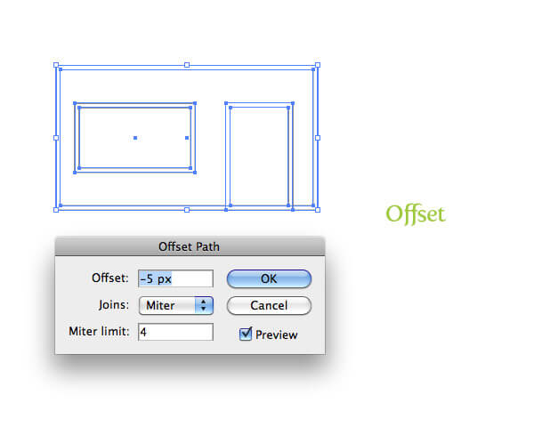 Tutorial-Membuat-Ikon-Online-Shop-di-Adobe-Illustrator-CC 02