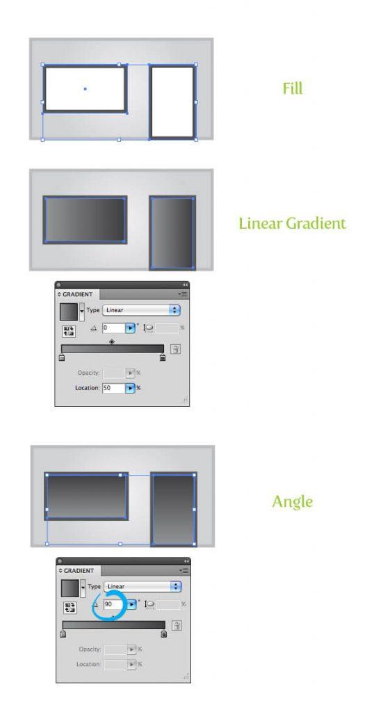 Tutorial-Membuat-Ikon-Online-Shop-di-Adobe-Illustrator-CC 04