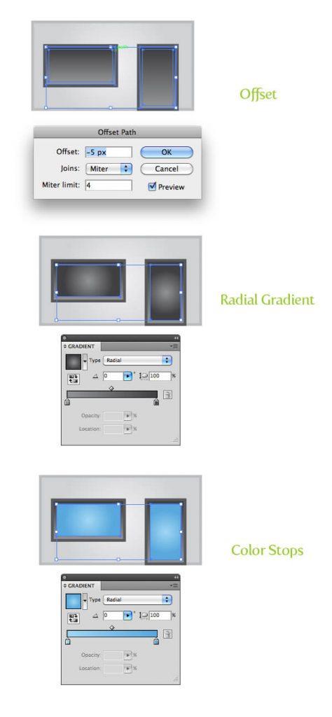 Tutorial-Membuat-Ikon-Online-Shop-di-Adobe-Illustrator-CC 05