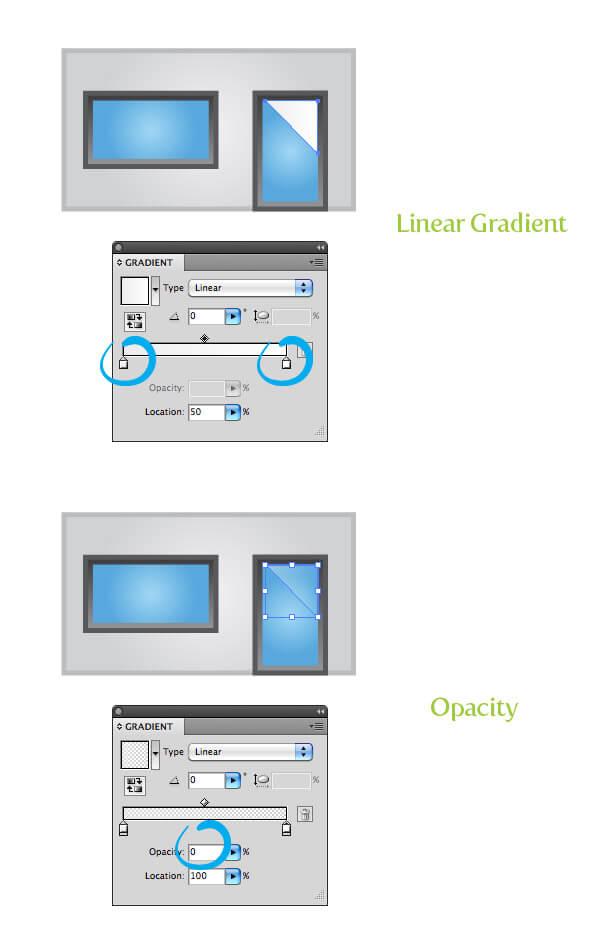 Tutorial-Membuat-Ikon-Online-Shop-di-Adobe-Illustrator-CC 08