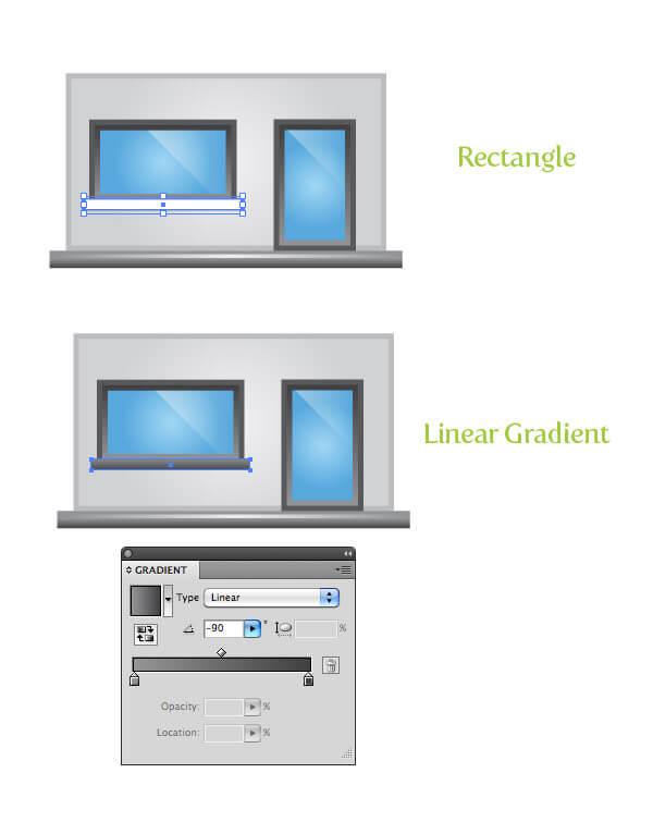 Tutorial-Membuat-Ikon-Online-Shop-di-Adobe-Illustrator-CC 12