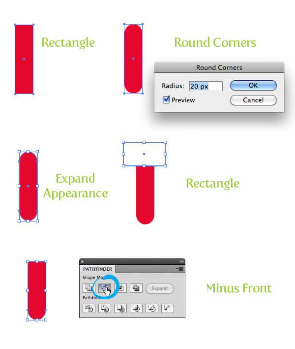Tutorial-Membuat-Ikon-Online-Shop-di-Adobe-Illustrator-CC 15