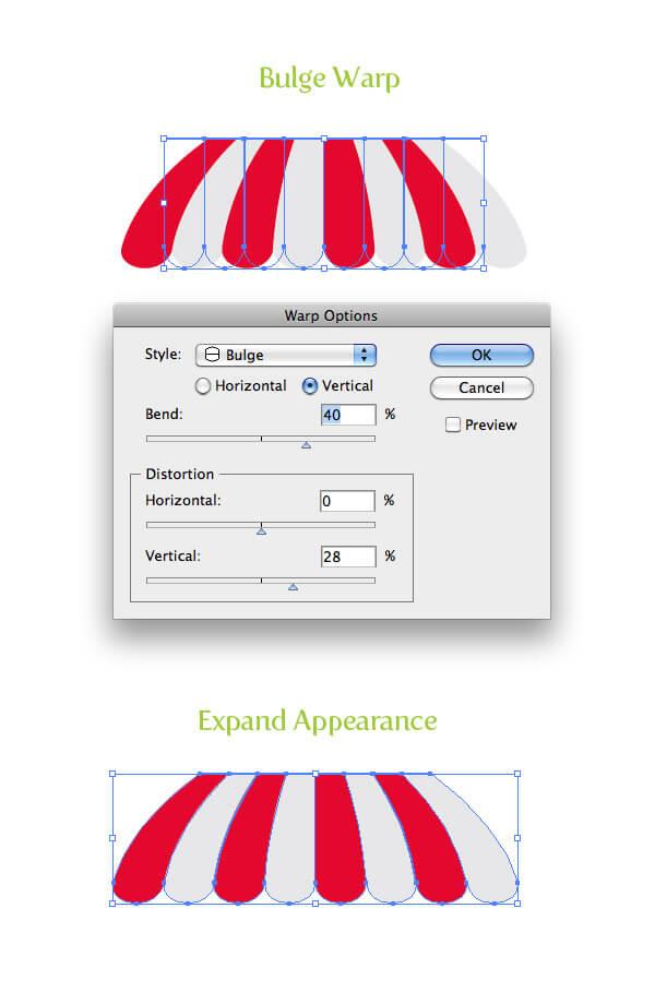Tutorial-Membuat-Ikon-Online-Shop-di-Adobe-Illustrator-CC 17