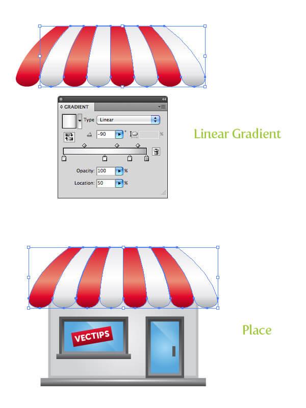 Tutorial-Membuat-Ikon-Online-Shop-di-Adobe-Illustrator-CC 19