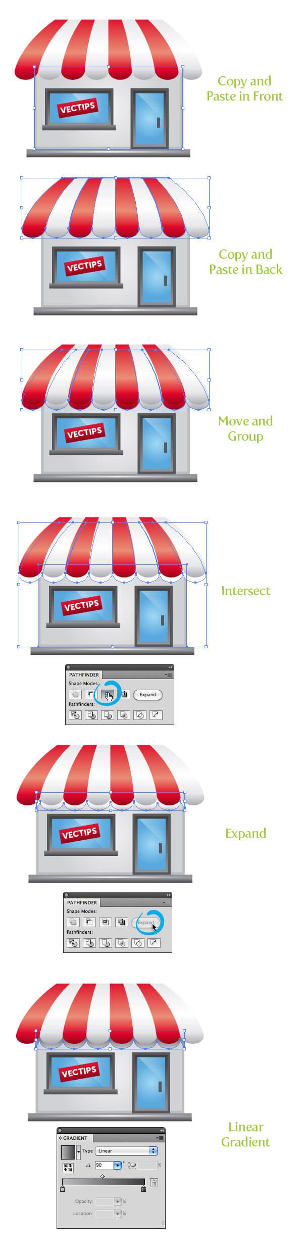 Tutorial-Membuat-Ikon-Online-Shop-di-Adobe-Illustrator-CC 20