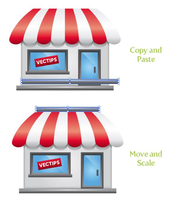 Tutorial-Membuat-Ikon-Online-Shop-di-Adobe-Illustrator-CC 21