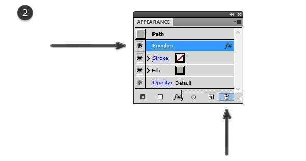 Tutorial Membuat Ilustrasi Koala di Adobe Illustrator CC 04