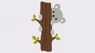Tutorial-Membuat-Ilustrasi-Koala-di-Adobe-Illustrator-CC