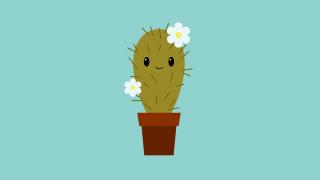 Tutorial-Membuat-Karakter-Kaktus-Lucu-di-Adobe-Illustrator-CC