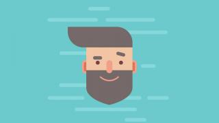 Tutorial-Flat-Design-Karakter-Hipster-di-Adobe-Illustrator-CC