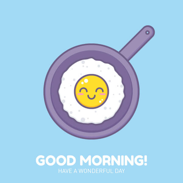 Tutorial Membuat Vektor Telur di Adobe Illustrator CC
