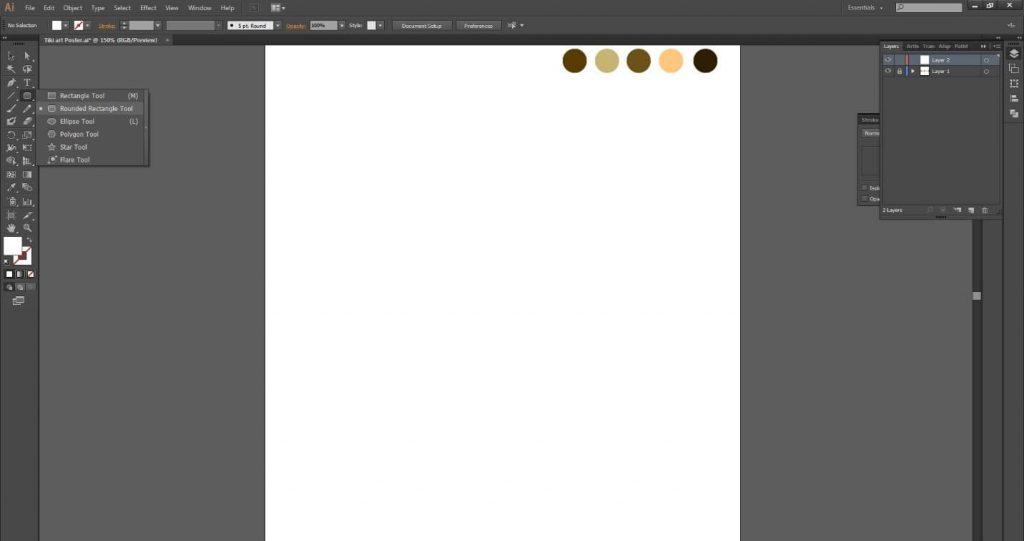 tutorial-desain-karakter-tiki-art-menarik-di-adobe-illustrator-cc 01