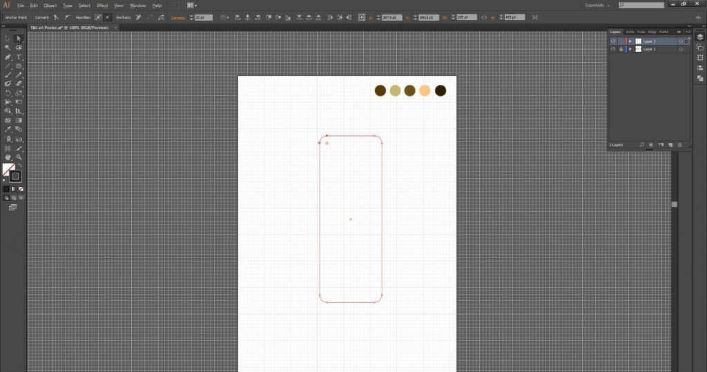 tutorial-desain-karakter-tiki-art-menarik-di-adobe-illustrator-cc 04