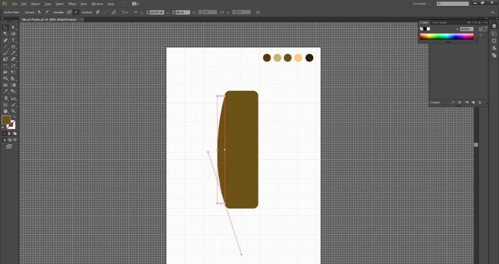 tutorial-desain-karakter-tiki-art-menarik-di-adobe-illustrator-cc 08