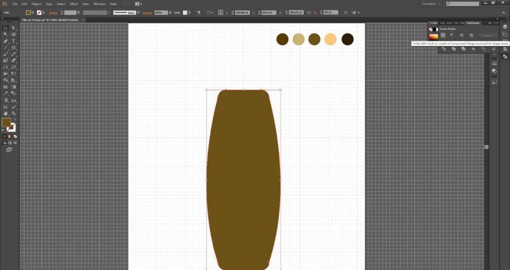 tutorial-desain-karakter-tiki-art-menarik-di-adobe-illustrator-cc 10