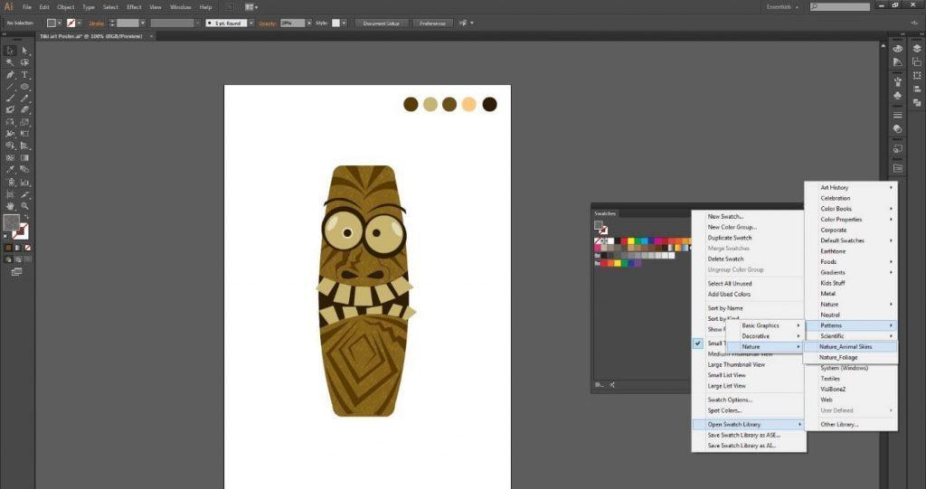 tutorial-desain-karakter-tiki-art-menarik-di-adobe-illustrator-cc 31