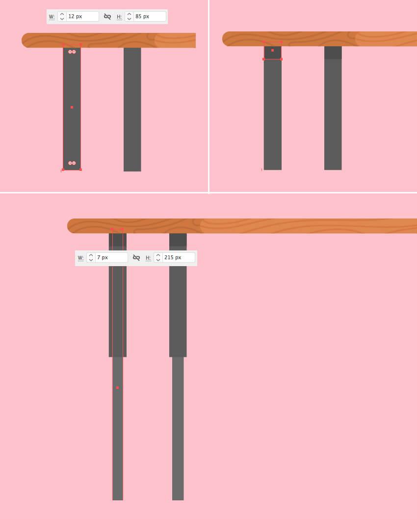 tutorial-membuat-karakter-flat-design-di-adobe-illustrator-cc 05