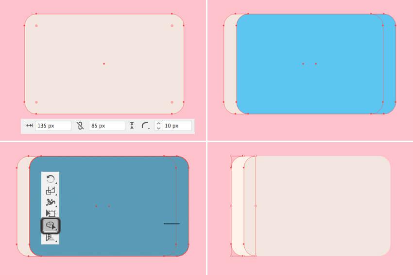 tutorial-membuat-karakter-flat-design-di-adobe-illustrator-cc 08