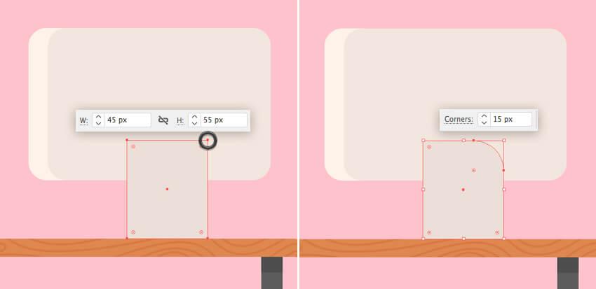 tutorial-membuat-karakter-flat-design-di-adobe-illustrator-cc 09