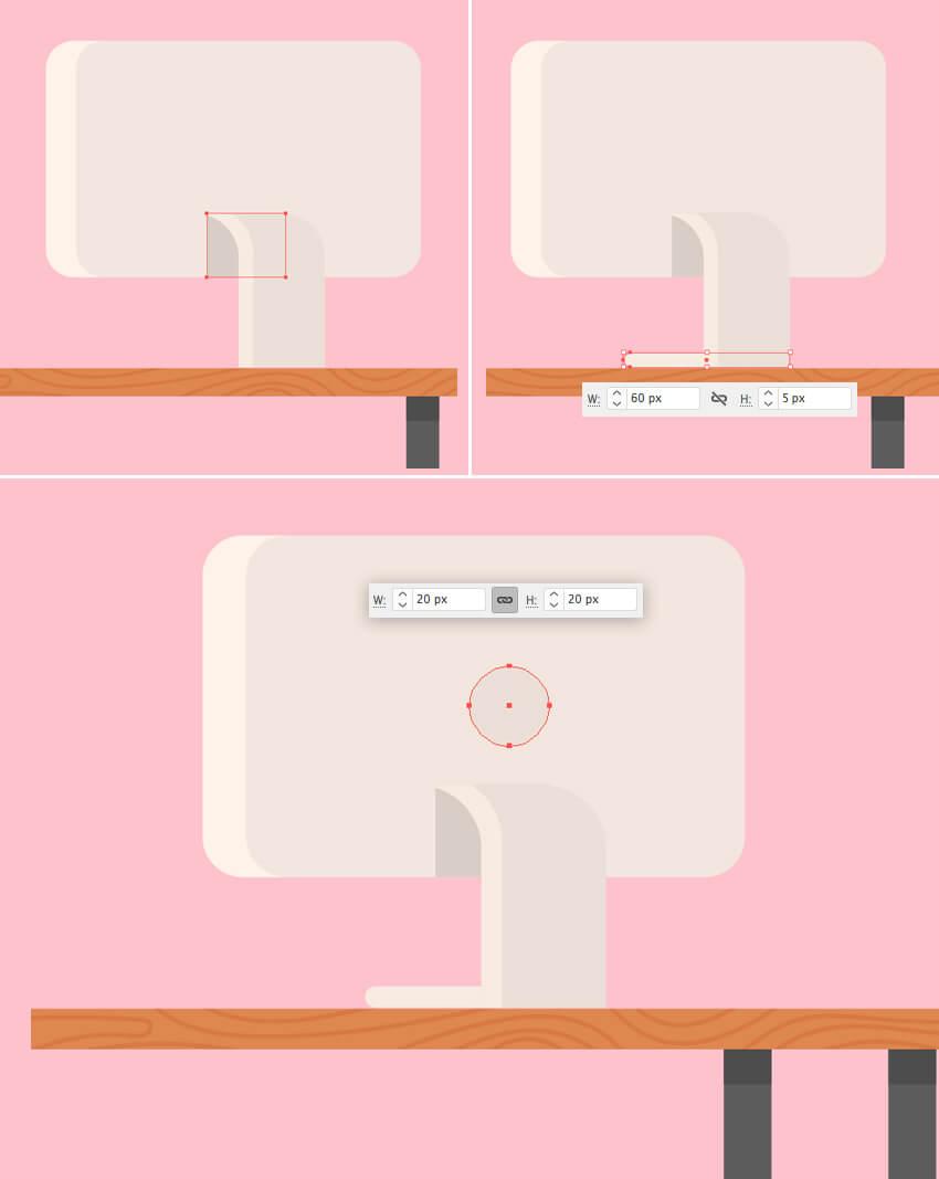 tutorial-membuat-karakter-flat-design-di-adobe-illustrator-cc 11