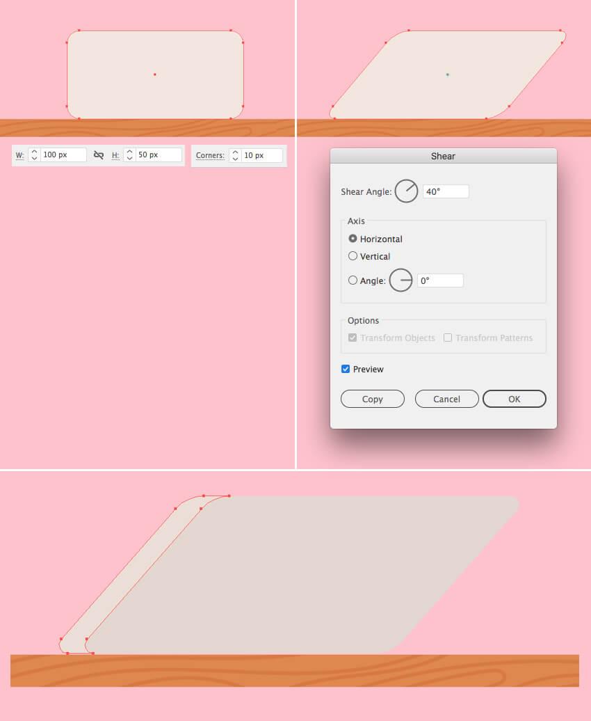 tutorial-membuat-karakter-flat-design-di-adobe-illustrator-cc 12