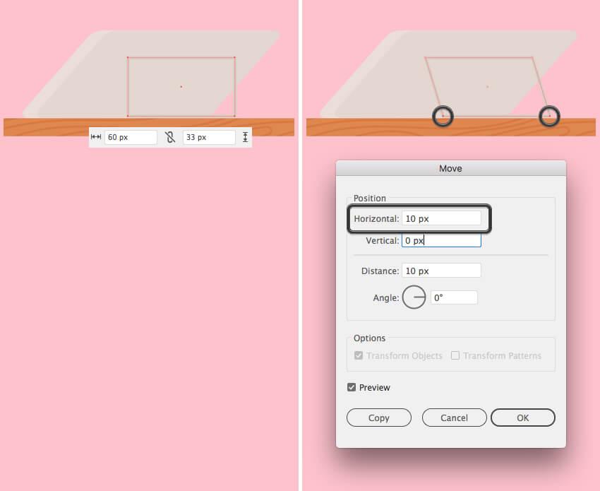tutorial-membuat-karakter-flat-design-di-adobe-illustrator-cc 13