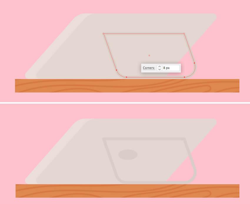 tutorial-membuat-karakter-flat-design-di-adobe-illustrator-cc 14