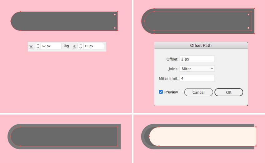 tutorial-membuat-karakter-flat-design-di-adobe-illustrator-cc 18