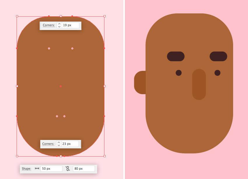 tutorial-membuat-karakter-flat-design-di-adobe-illustrator-cc 22