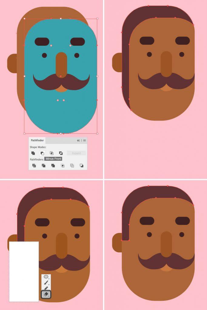tutorial-membuat-karakter-flat-design-di-adobe-illustrator-cc 25