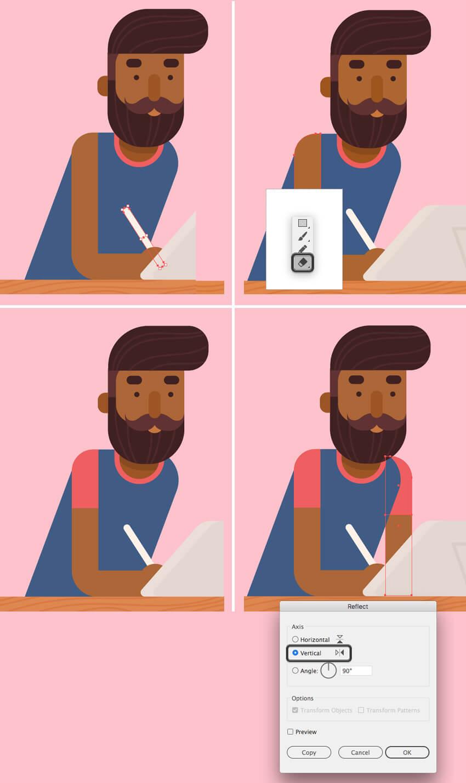 tutorial-membuat-karakter-flat-design-di-adobe-illustrator-cc-31