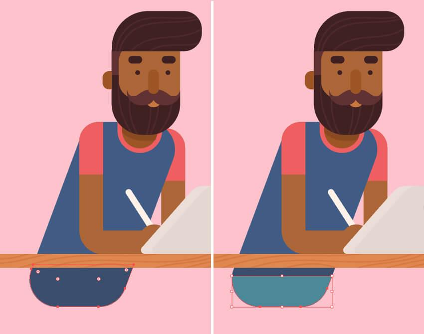 tutorial-membuat-karakter-flat-design-di-adobe-illustrator-cc-32