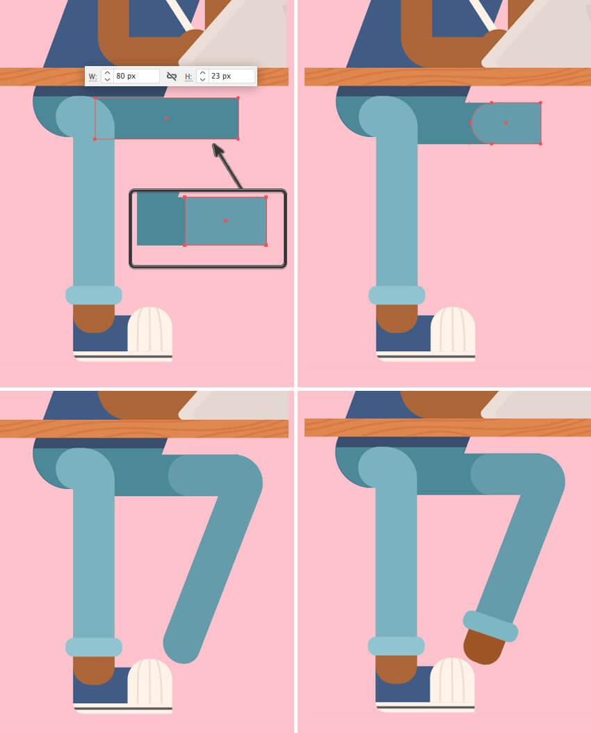 tutorial-membuat-karakter-flat-design-di-adobe-illustrator-cc-36