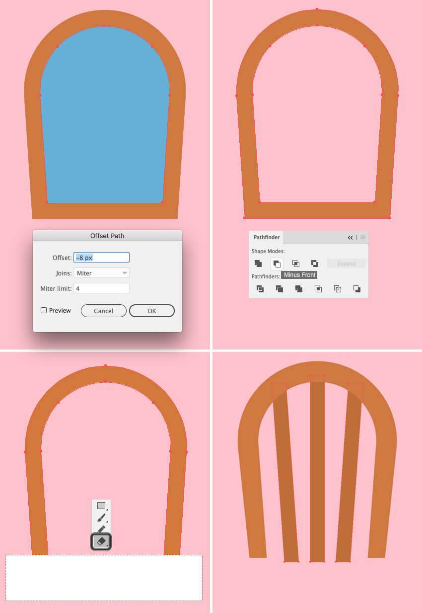 tutorial-membuat-karakter-flat-design-di-adobe-illustrator-cc-39
