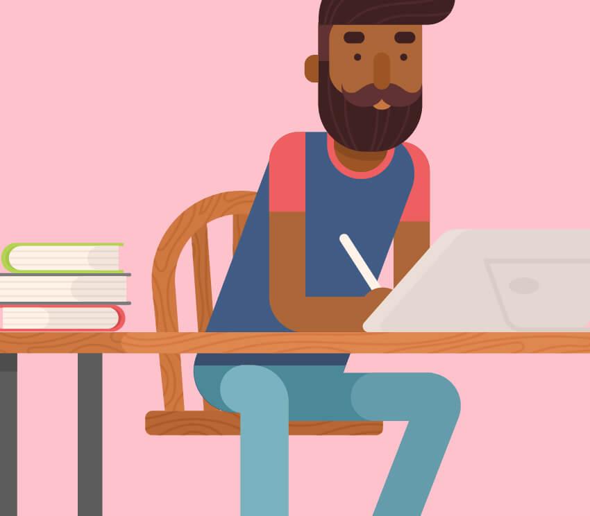 tutorial-membuat-karakter-flat-design-di-adobe-illustrator-cc-40