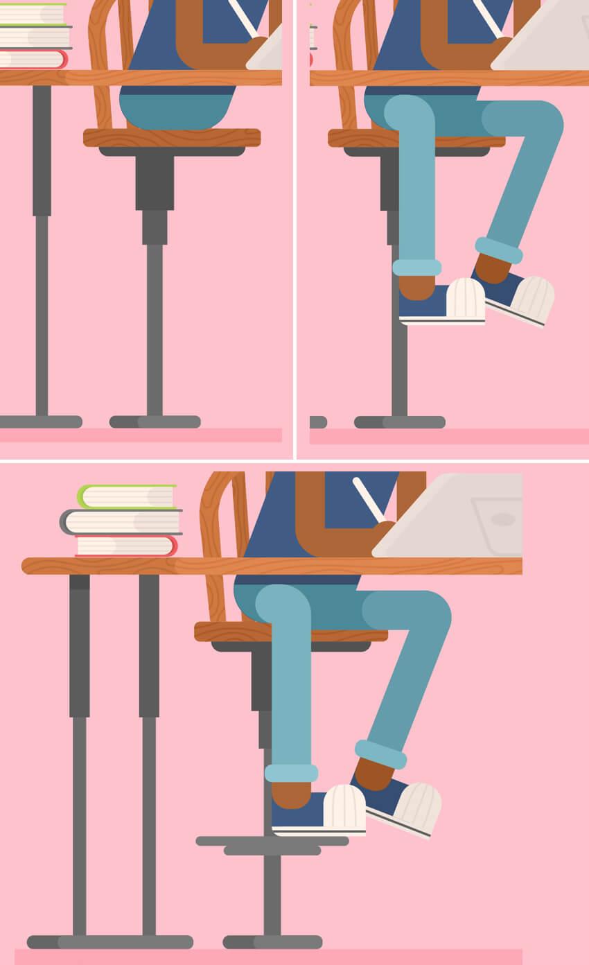 tutorial-membuat-karakter-flat-design-di-adobe-illustrator-cc-41