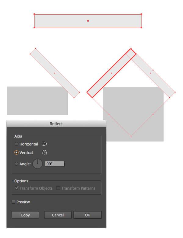 tutorial-cityscape-flat-design-grayscale-di-adobe-illustrator-cc-02