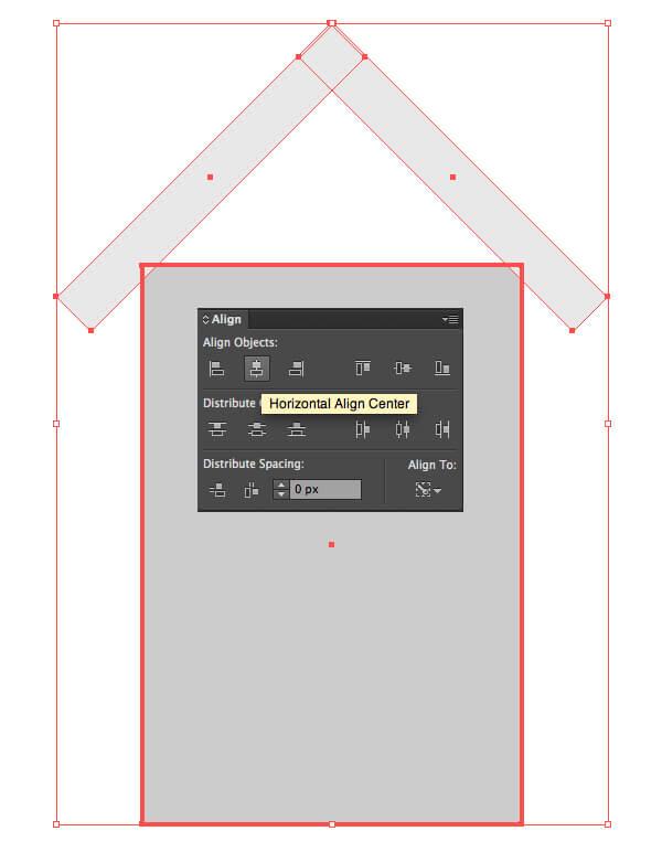 tutorial-cityscape-flat-design-grayscale-di-adobe-illustrator-cc-03