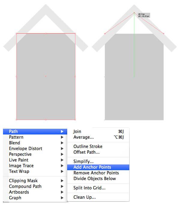 tutorial-cityscape-flat-design-grayscale-di-adobe-illustrator-cc-04