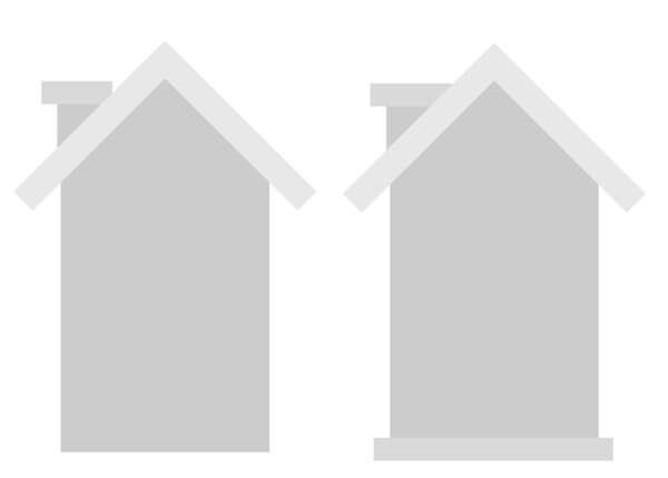 tutorial-cityscape-flat-design-grayscale-di-adobe-illustrator-cc-06