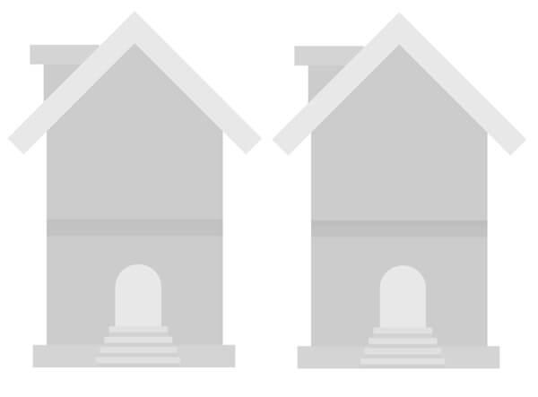 tutorial-cityscape-flat-design-grayscale-di-adobe-illustrator-cc-11