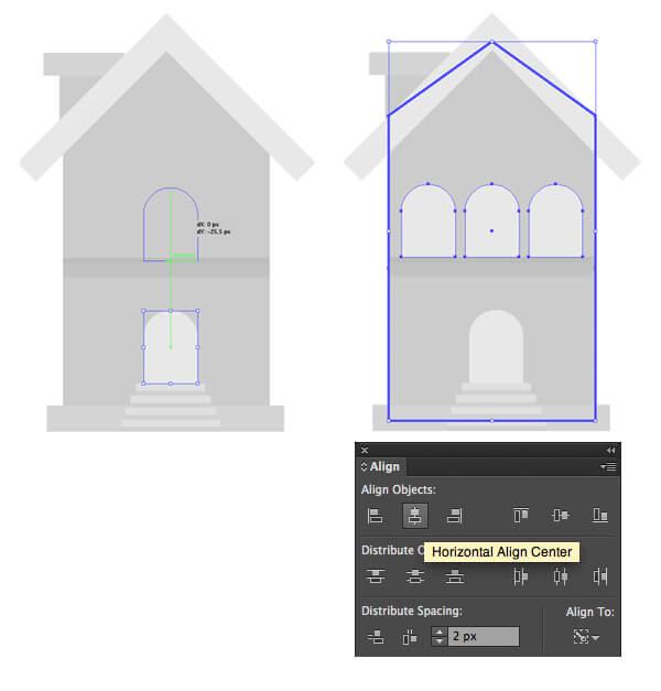 tutorial-cityscape-flat-design-grayscale-di-adobe-illustrator-cc-12
