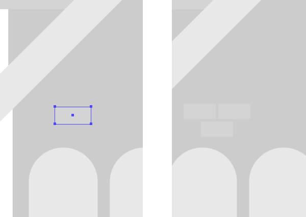 tutorial-cityscape-flat-design-grayscale-di-adobe-illustrator-cc-13