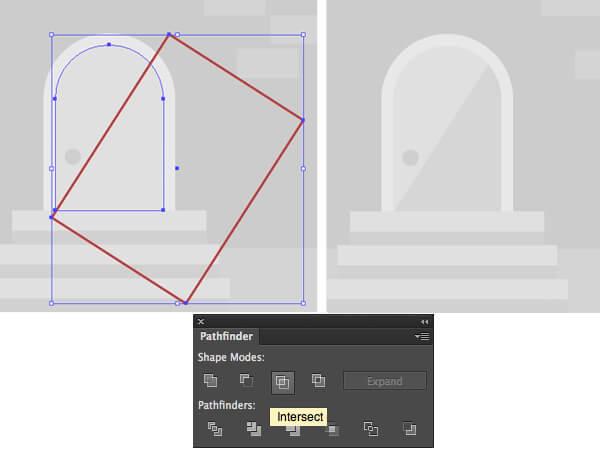 tutorial-cityscape-flat-design-grayscale-di-adobe-illustrator-cc-16