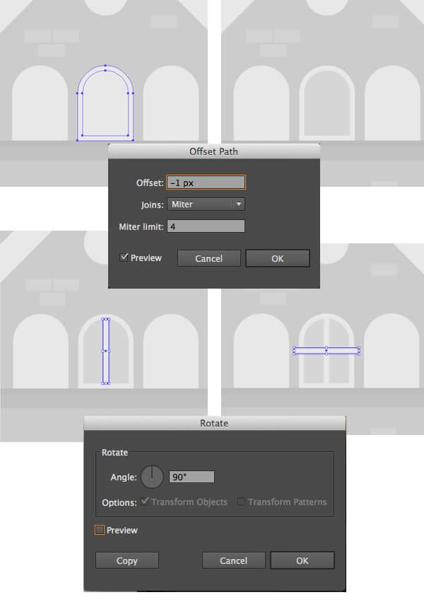 tutorial-cityscape-flat-design-grayscale-di-adobe-illustrator-cc-17