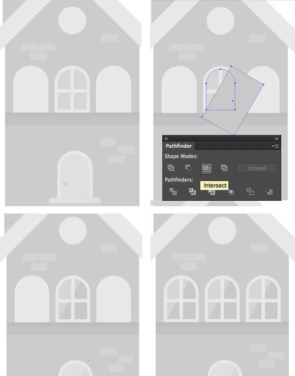 tutorial-cityscape-flat-design-grayscale-di-adobe-illustrator-cc-18