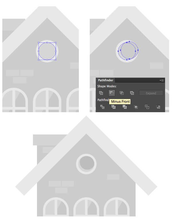 tutorial-cityscape-flat-design-grayscale-di-adobe-illustrator-cc-19