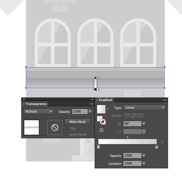 tutorial-cityscape-flat-design-grayscale-di-adobe-illustrator-cc-20