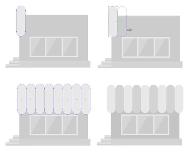 tutorial-cityscape-flat-design-grayscale-di-adobe-illustrator-cc-23