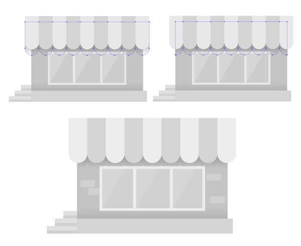 tutorial-cityscape-flat-design-grayscale-di-adobe-illustrator-cc-24